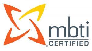 mbti-logo-for-web