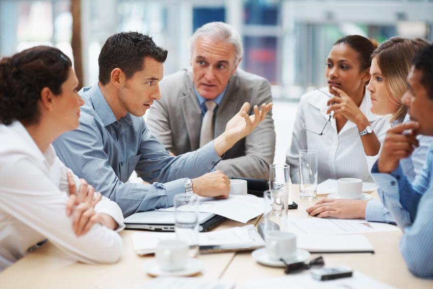 L'art du management par le questionnement