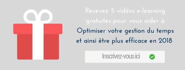 5 videos gratuit ecoaching