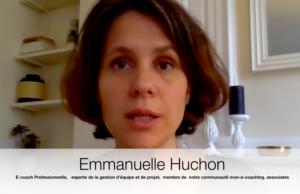 Read more about the article Capsule vidéo 1 : Etre efface en télétravail avec les enfants