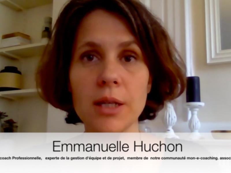 Capsule vidéo 1 : Etre efface en télétravail avec les enfants