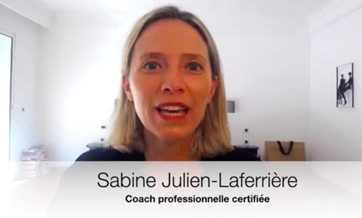 Sabine Julien-Laferrière