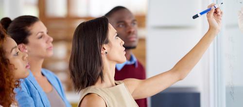 Comment trouver du sens au travail ? deux stratégies à mettre en pratique !