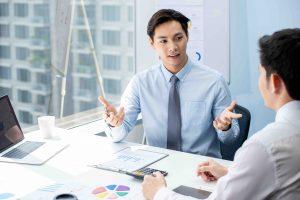 Read more about the article Mieux convaincre: 5 éléments clés de votre communication !