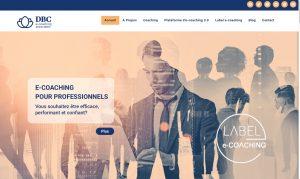Read more about the article Le site mon e-coaching fait peau neuve !