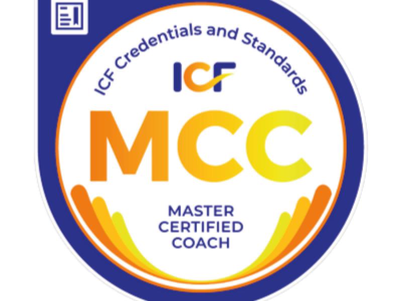 Accréditation MCC